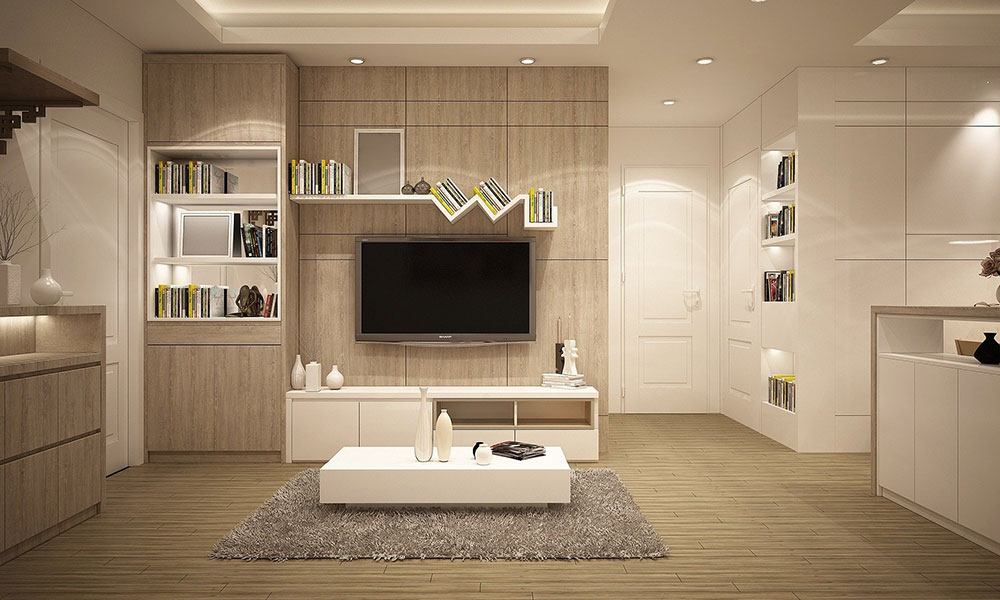 Furniture-think-about-the-design-concept Tips and ideas for furnishing your living room