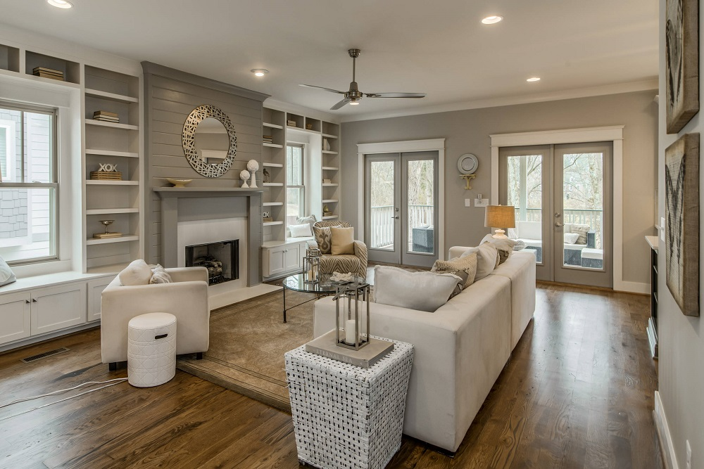 hm15 Tips For Creating A Fantastic Living Space (Check Out These)