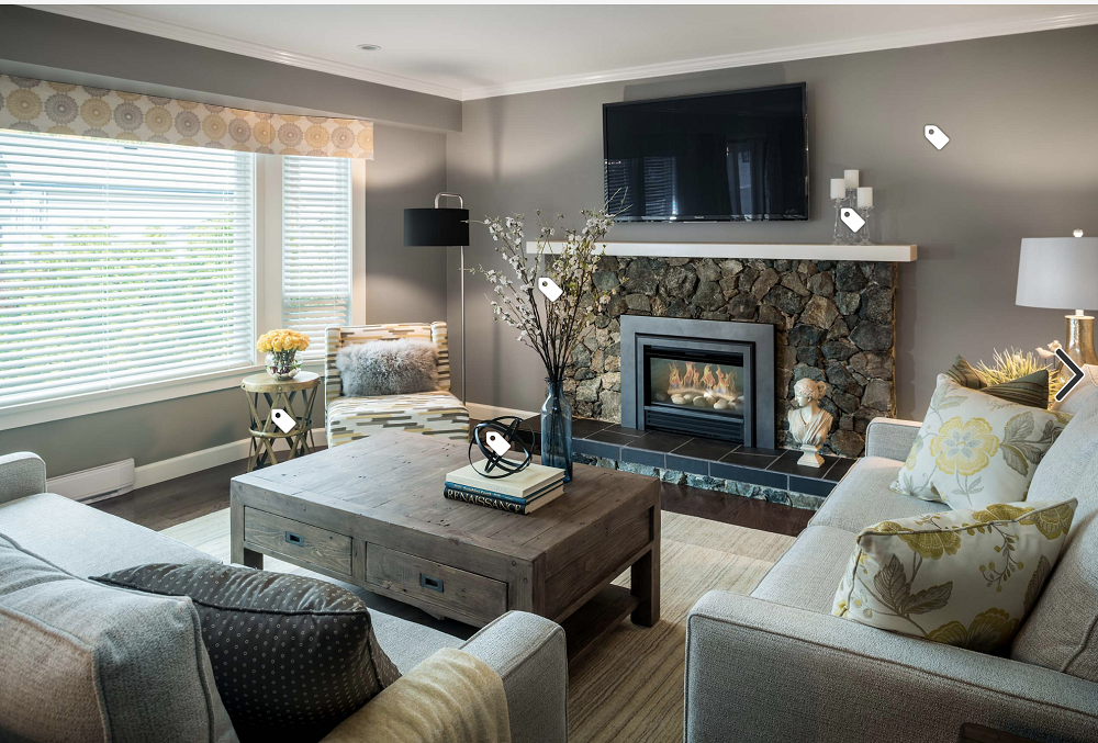 hm9 tips for creating a fantastic living space (check out these)