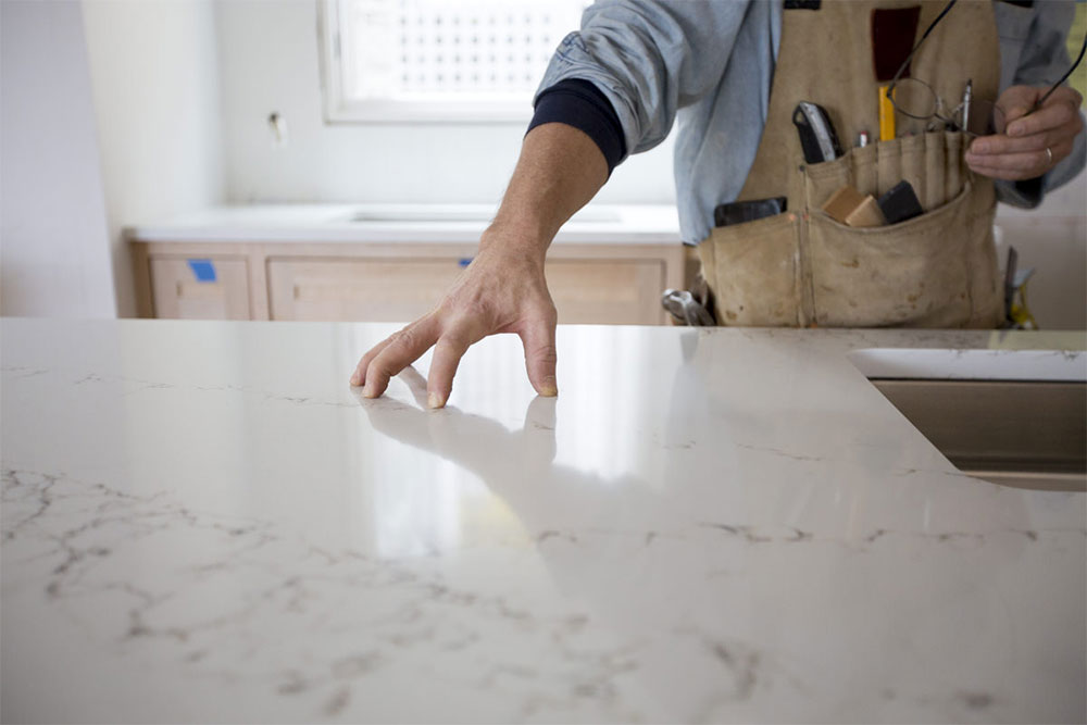 image003 Top 3 best stone types for kitchen worktops
