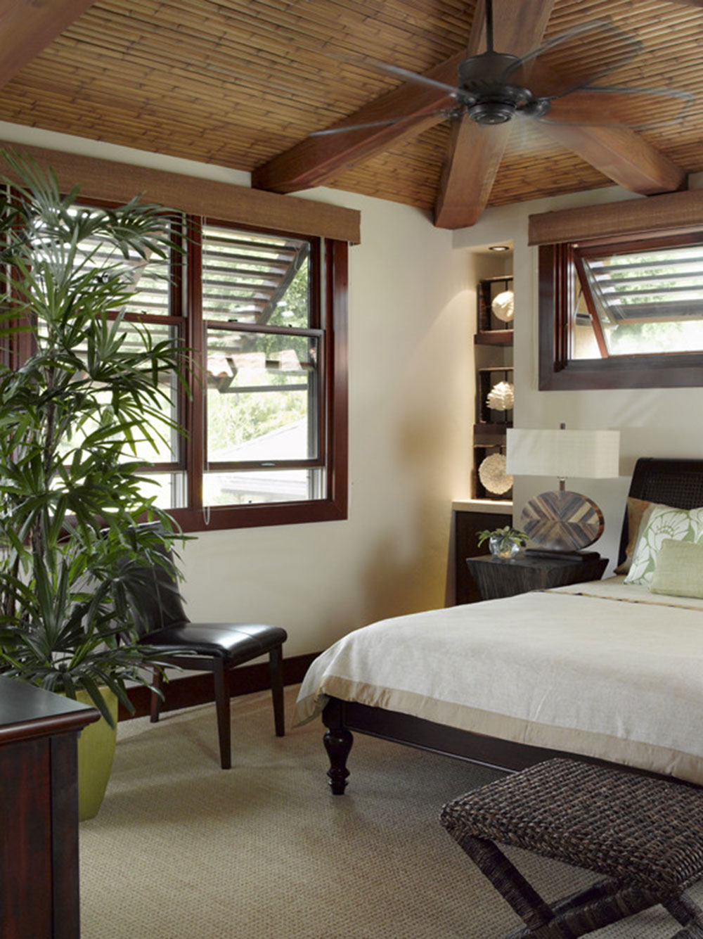 Applegate-Tran-Interiors-by-Applegate-Tran-Interiors What are Bahamian shutters and what are their advantages and disadvantages?
