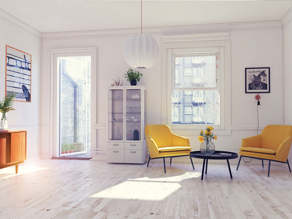 lagom-instead-hygge-pinterest-home-trend What is hygge?  (And how does it affect the interior of your home?)