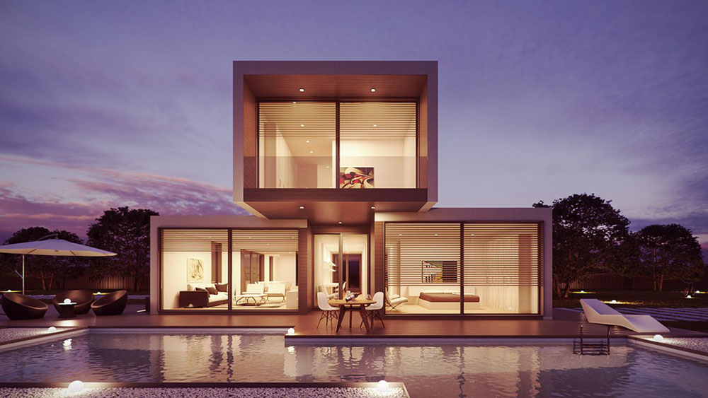 Architektur-1477041_960_720 Why hiring an architect is a good idea for your housing project