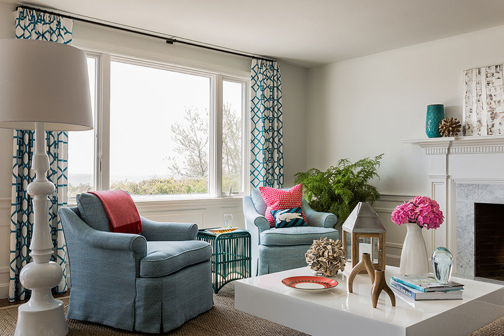 cu20 window treatment ideas you can have at home this week