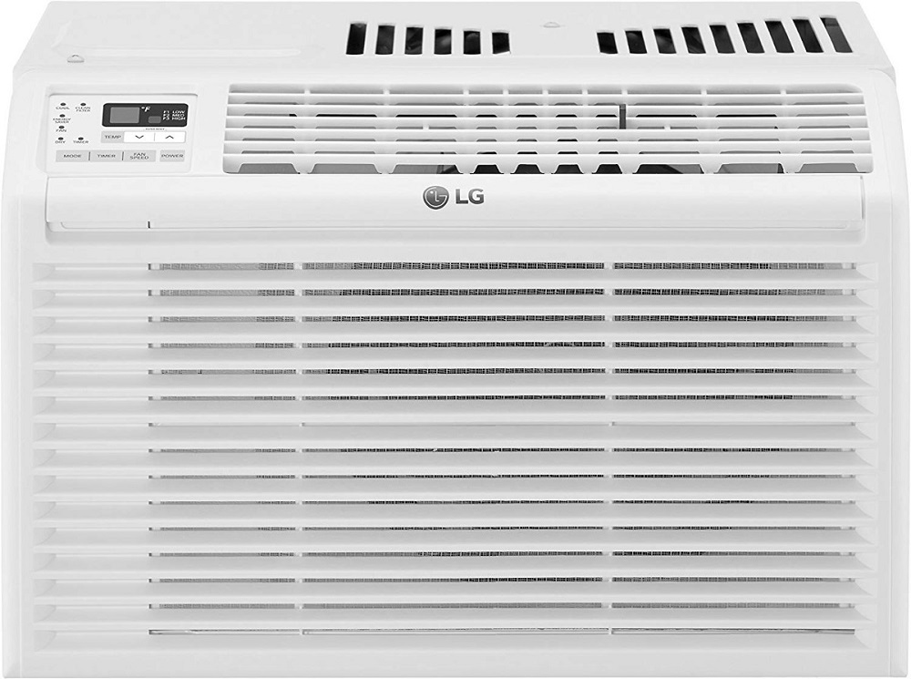 t5-11 The types of air conditioners you should know before buying