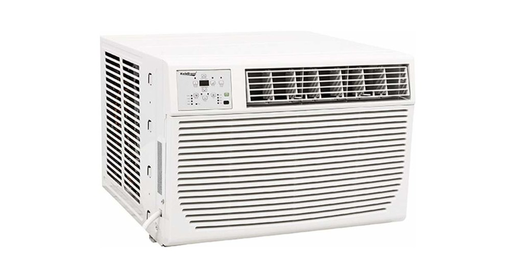 t5 The types of air conditioners you should know before buying