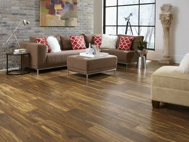 Pros and Cons of Cork Flooring - Bob Vi