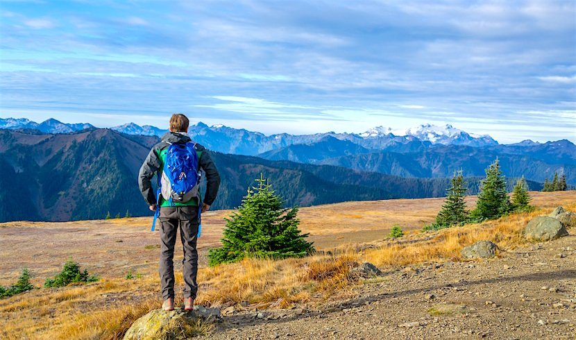 My Detailed Guide to Choosing the Best Travel Backpack in 20