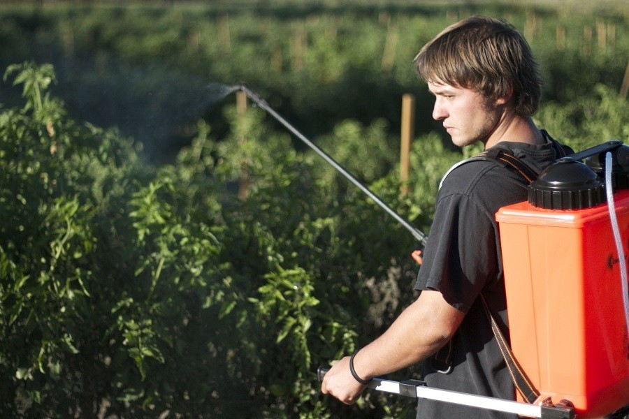 A comprehensive guide to choosing the   ultimate backpack sprayer