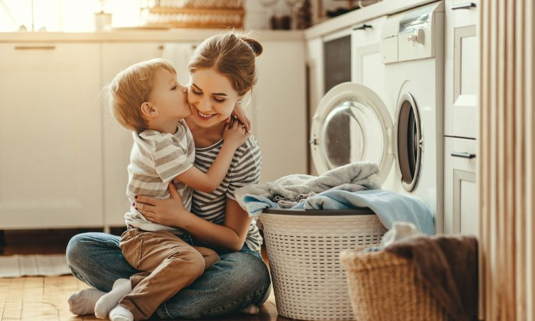 When Is the Best Time to Buy Appliances? - NerdWall