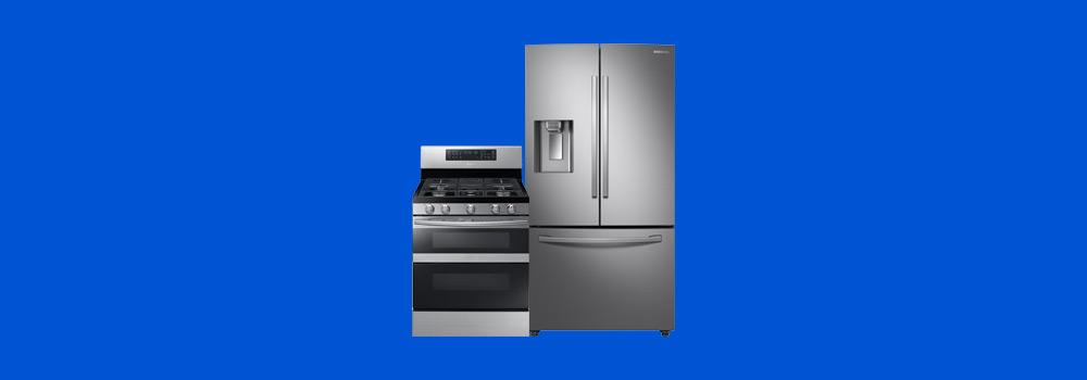 Appliances: Kitchen & Home Appliances - Best B