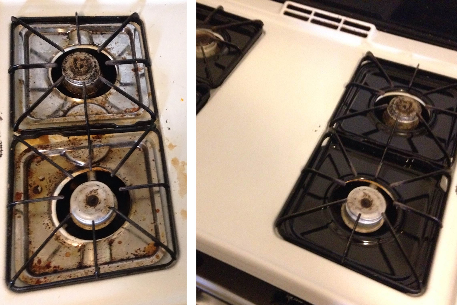 A Plus Appliance Tips for better maintenance of your appliances
