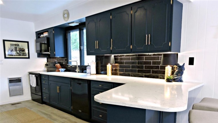 5 home renovations tips to DIY an affordable makeov