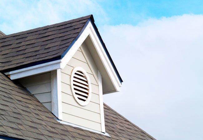 Attic Ventilation - All You Need to Know - Bob Vi