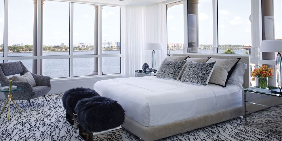 Are platform beds comfortable? Why should you buy one