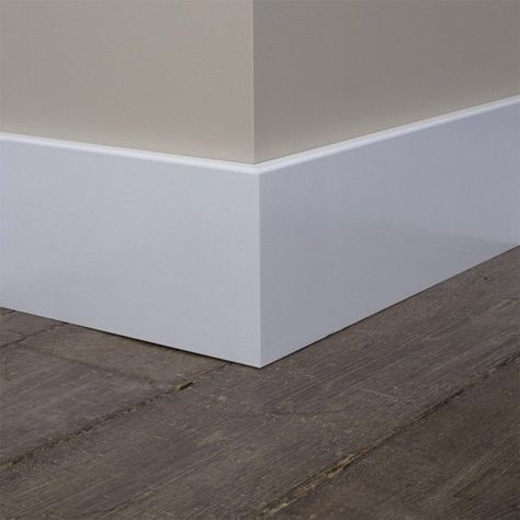 27 Best Baseboard Style Ideas & Remodel Pictures | Modern .