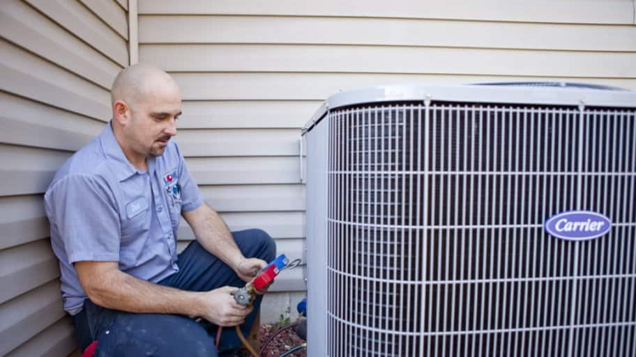 12 Air Conditioner Tips to Beat the Heat | Angie's Li