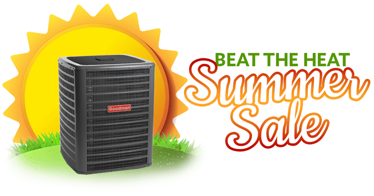 New Customer Coupons & AC Rebates | Special Offers | FL Green Te