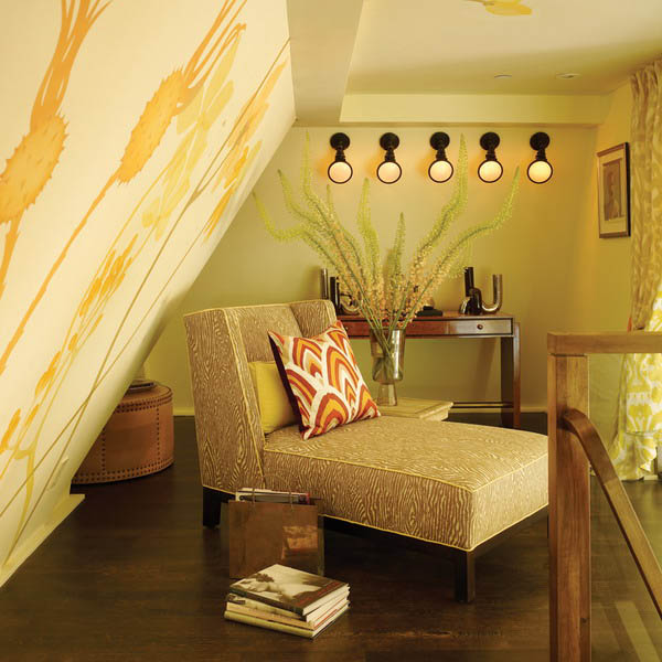 Beautiful Fall Ideas, Interior Decorating and Paint Color Schem