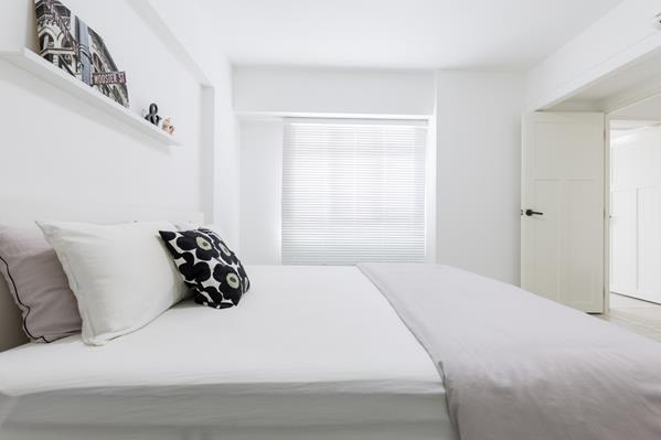 What Type Of Bedroom Best Suits Your Personality? Interior Design .