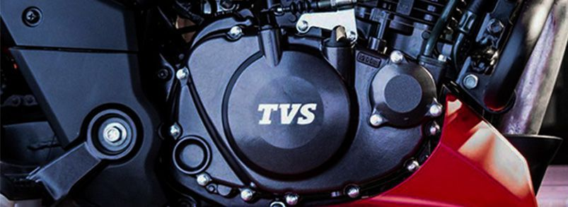 Motorcycle electrical's explained: Know the Watts and the Volts on .