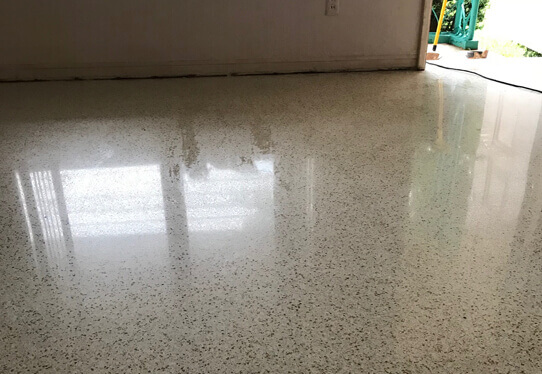 Colonial : Terrazzo Polishing Miami, Terrazzo Grout Polish, Floor .