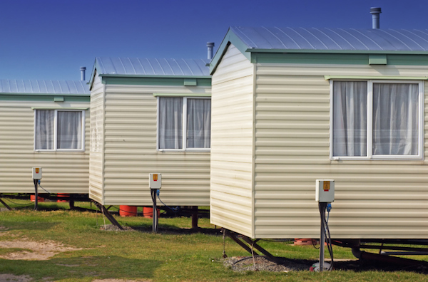 The Cost of Moving a Mobile Home - What You Can Expect to Pay .