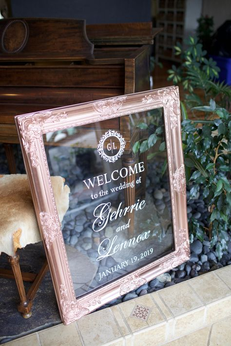 159 Best Acrylic Signs images | Acrylic sign, Acrylic, Hand paint