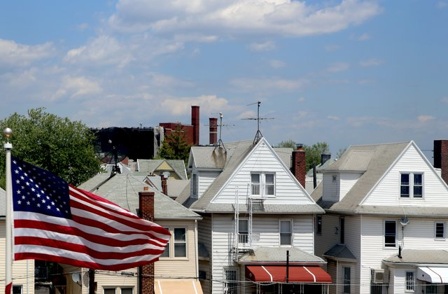 The 10 States With the Most Affordable Housing | Best States | US Ne