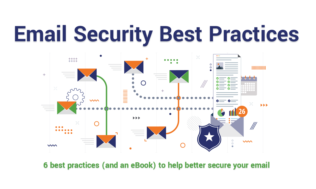 Best practices for the security of your   packages