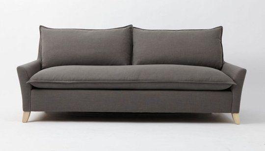 The Best Sleeper Sofas and Sofa Beds | Best sleeper sofa, Sleeper .