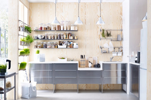 Small Kitchen Renovation Ideas 2019 | Top 15 Tips To Try | Décor A