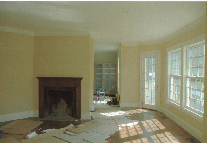 Top Tips For Working With Renovation Contractors — RenovationFind Bl