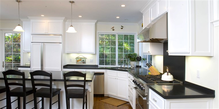Kitchen remodel cost: Where to spend and how to sa
