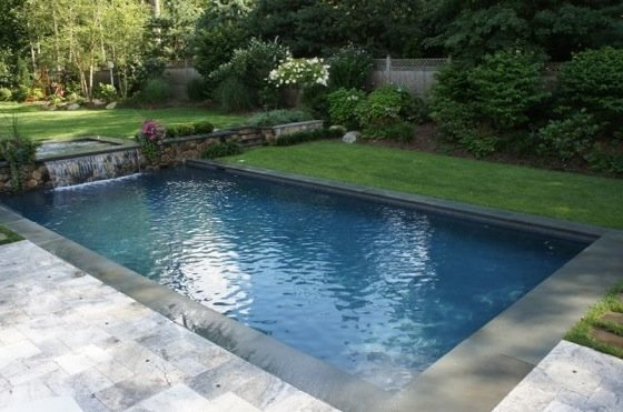 Swimming Pools 101 - Bob Vi