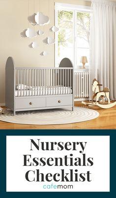 257 Best Nursery Ideas images | Nursery, Boy nursery, Nursery .