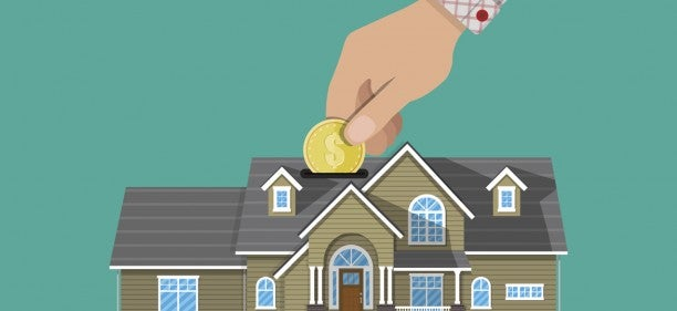 5 First-Time Homebuyer Mistakes to Avoid | Credit.c