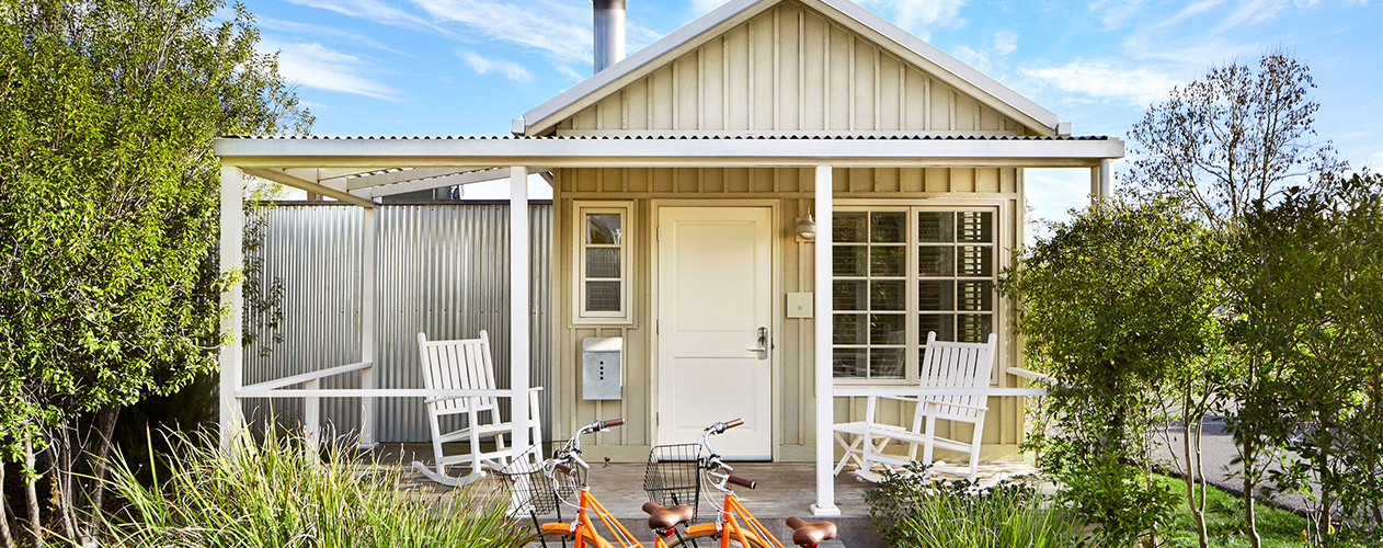 Buy Your First Home: 5 Critical Mistakes   You Should Avoid