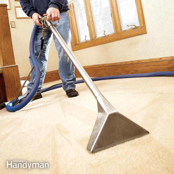 How to Clean Carpet: Cleaning Tips for Long Lasting Carpet .
