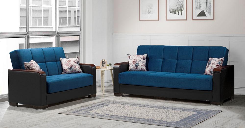 Casamode Furniture – Extravagant design   at affordable prices