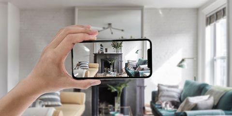 10+ Genius Interior Design Apps - Simple Decorating Apps to Downlo