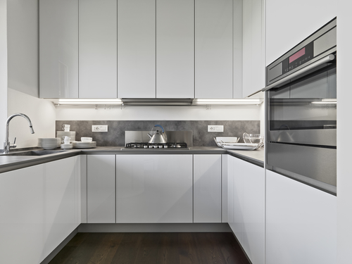 4 Easy Tips for Selecting the Right Kitchen Cabinets - Fitch .