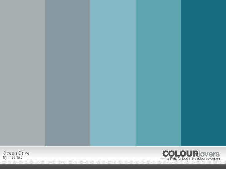 What Color Goes with Cyan | colors that go with teal | Guest room .