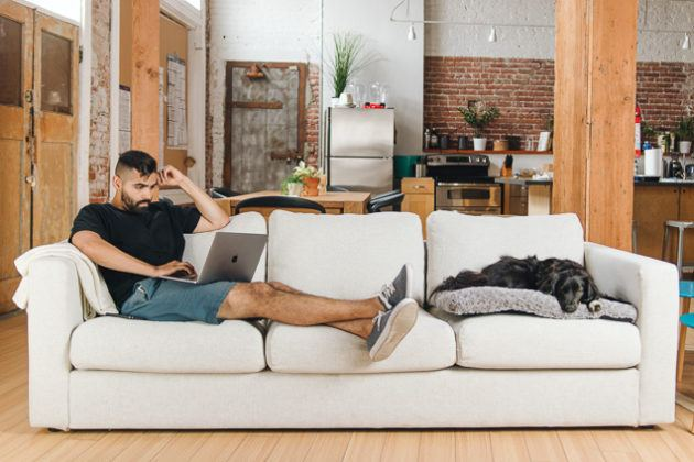 Sofa Buying Guide | Reviews by Wirecutt