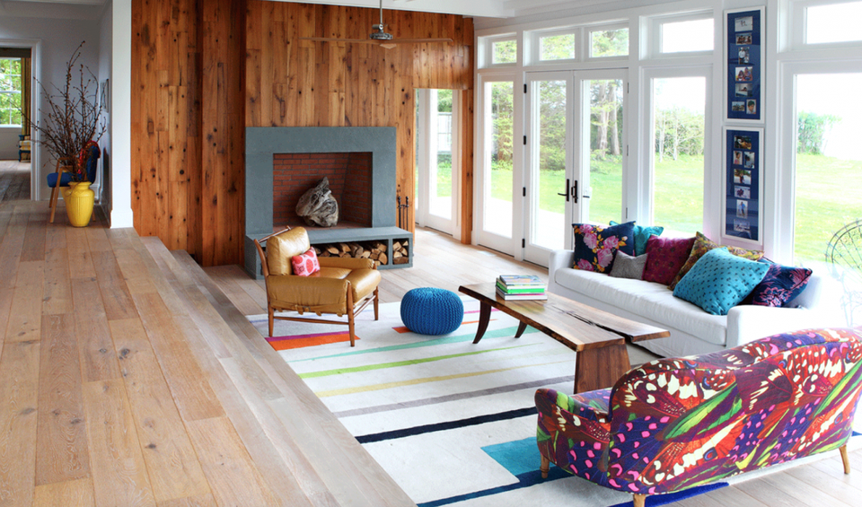 Comfy Sofas – A Guide to Choosing the   Right Furniture for Your Home
