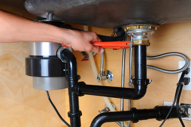 6 Reasons Your Dishwasher Is Not Draining & How to Fix It | Sanso