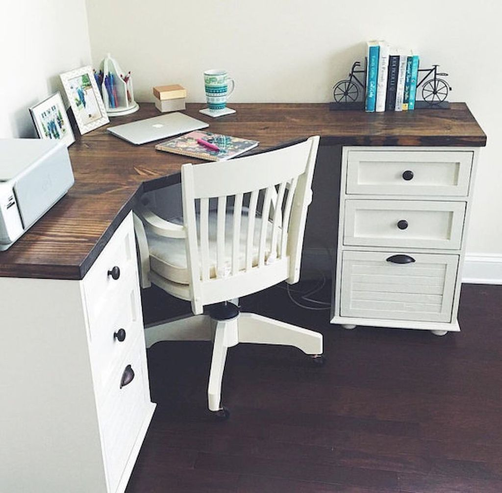 Ideas and options for corner desks that   you can buy quickly
