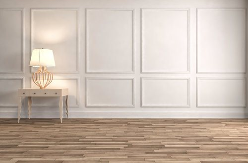 How much does it cost to install   Wainscoting?  Fast answers