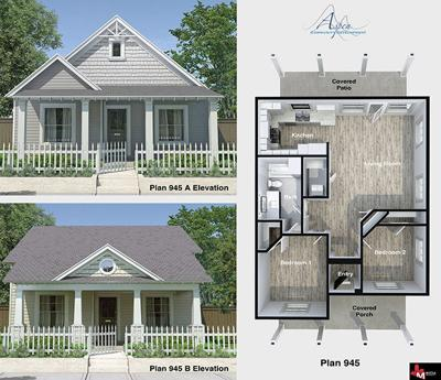 Sun Spotlight Topic: Proposed subdivision to feature cottage-style .
