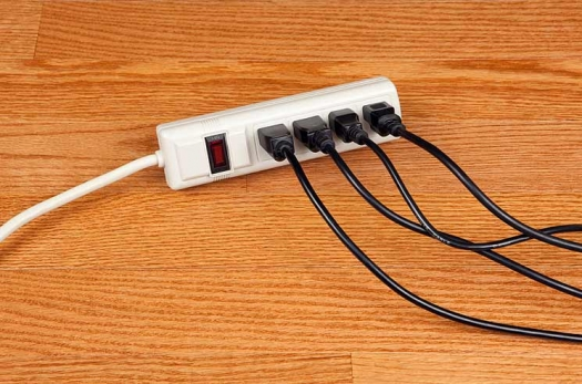 3 Easy Tips to Reduce Your Standby Power Loads | Department of Ener